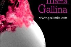 Mamá Gallina02