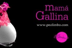 Mamá Gallina04